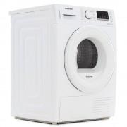 Samsung DV80M50101W 8kg Condenser Dryer with Heat Pump Technology