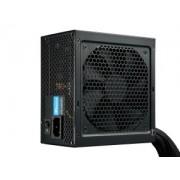 Sursa Seasonic S12III-500 Bronze (SSR-500GB3)