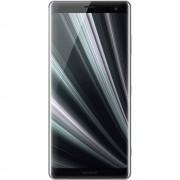 Sony Xperia XZ3 DS White (bele boje) Silver Smartpho