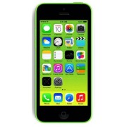 iPhone 5c 4g 16Gb green Apple Smartphone