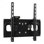 LUA LCD-väggfäste vridbart 180 grader 50kg universal