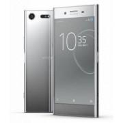 Sony Xperia XZ Premium G8142 Dual Sim 64GB Chrome