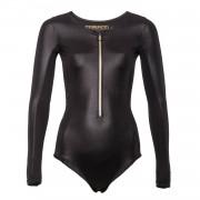 Brunotti Maired Women Swimsuit