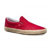 rövidszárú cipő női - VANS - V4KSISX