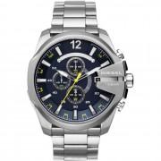 Diesel DZ4465 Mega Chief horloge