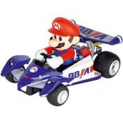 Masina RC carrera toys 5294656