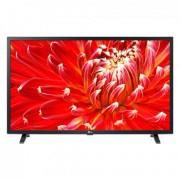 LG Televizor 32LM6300PLA SMART (Crni)