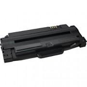 Unbranded Compatible Dell 593-10961 Toner Cartridge Black