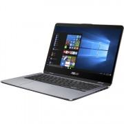 VivoBook Flip TP410UA-E1069T