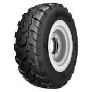 Anvelopa INDUSTRIALA ALLIANCE 608 455/70R20 150B