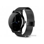 Overmax Touch 2.5 pametni sat, black