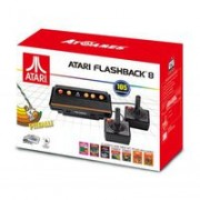 [Consoles] AtGames Atari Flashback 8 Classic Game Console