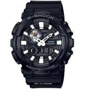 Мъжки часовник Casio G-shock GAX-100B-1AER
