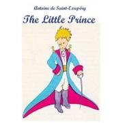 The Little Prince, Paperback/Antoine de Saint Exupery