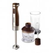 Mixer vertical Heinner HHB-1100WX, 1100W, 20 viteze, 3 accesorii