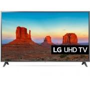 LG 55UK6200PLA SMART 4K Ultra HD WebOS 4.0