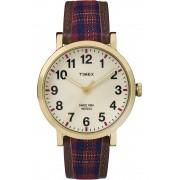 Ceas de mana Timex Originals TW2P69600