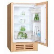 Keuken Inbouw koelkast zonder vriesvak EKS350-8RVA+ 2