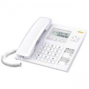 Стационарен телефон Alcatel Temporis 56 - Бял, 1010114_1