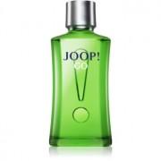 JOOP! Go Eau de Toilette para homens 100 ml