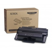 Xerox Print Cartridge Standard Capacità Phaser 3635