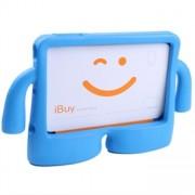 Skumfodral iPad Mini 2 /3 / 4