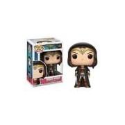 Boneco Mulher Maravilha Wonder Woman Pop Funko 229 - Suika
