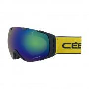 Очила Cebe Origins L CBG86
