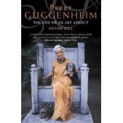 Harpercollins Peggy Guggenheim