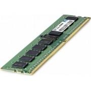 Memorie Server HP 8GB DDR4 2133Mhz CL15 Registered Memory Kit