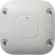 Acces Point Wireless Cisco CleanAir AIR-CAP2702E-E-K9
