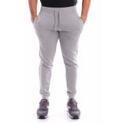 Pantalon de trening DIADORA pentru barbati PANT SL