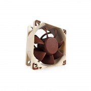 Ventilator pentru carcasa Noctua NF-A6x25 PWM