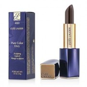 Pure Color Envy Sculpting Lipstick - # 460 Brazen 3.5g/0.12oz Pure Color Envy Оформящо Червило - # 460 Brazen