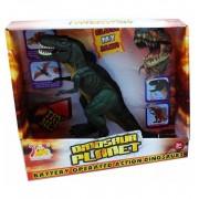 Dinosaurio Tyrannosaurus Rex - Kapaxko