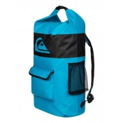 Quiksilver Сумка для гидрокостюма Sea Stash 35L