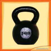 Kettle Ball 24 kg (kom)
