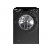 Candy GVCSW485TBB 1400rpm 8kg Washer Dryer