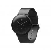 Smartwatch Xiaomi Mijia Quartz