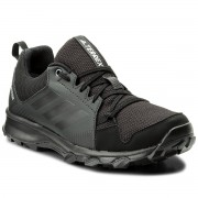 Adidas Buty adidas - Terrex Tracerocker Gtx GORE-TEX CM7593 Cblack/Carbon