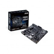 Placa de baza ASUS PRIME A320M-E, Socket AM4