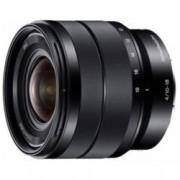 Обектив Sony SEL 10-18mm f/4 OSS за Sony E