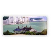 Sík fali infra fűtőpanel - Dover (570x1570x14 mm)