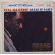 Duke Ellington - Blues In Orbit (0886974920625) (1 CD)