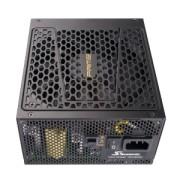 Prime 850 Gold SSR-850GD