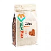 MyVita Semi di albicocca, 500 g