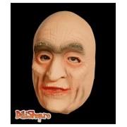 Masca de Om Chel