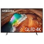 """Samsung QE55Q60RAL Q60R Series - 55"""" QLED TV"""