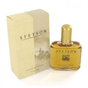 Coty Stetson Cologne Spray 1.5 oz / 44.36 mL Men's Fragrance 401762