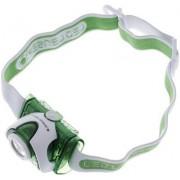 Led Lenser SEO 3 LED Headlamp